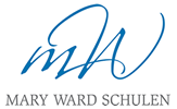 Mary Ward Schulzentrum